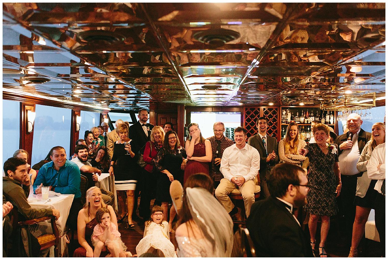 trent.and.kendra.photography.captains.quarters.princess.cruise.wedding-137.jpg