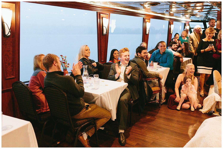 trent.and.kendra.photography.captains.quarters.princess.cruise.wedding-138.jpg