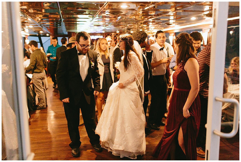 trent.and.kendra.photography.captains.quarters.princess.cruise.wedding-140.jpg