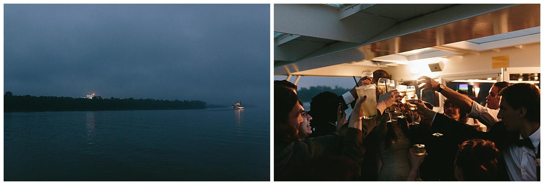 trent.and.kendra.photography.captains.quarters.princess.cruise.wedding-141.jpg