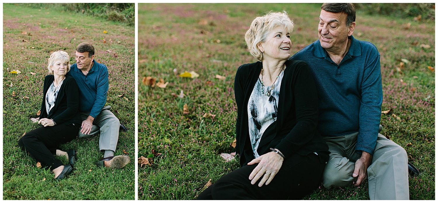 brown.park.anniversary.trent.and.kendra.photography-61.jpg