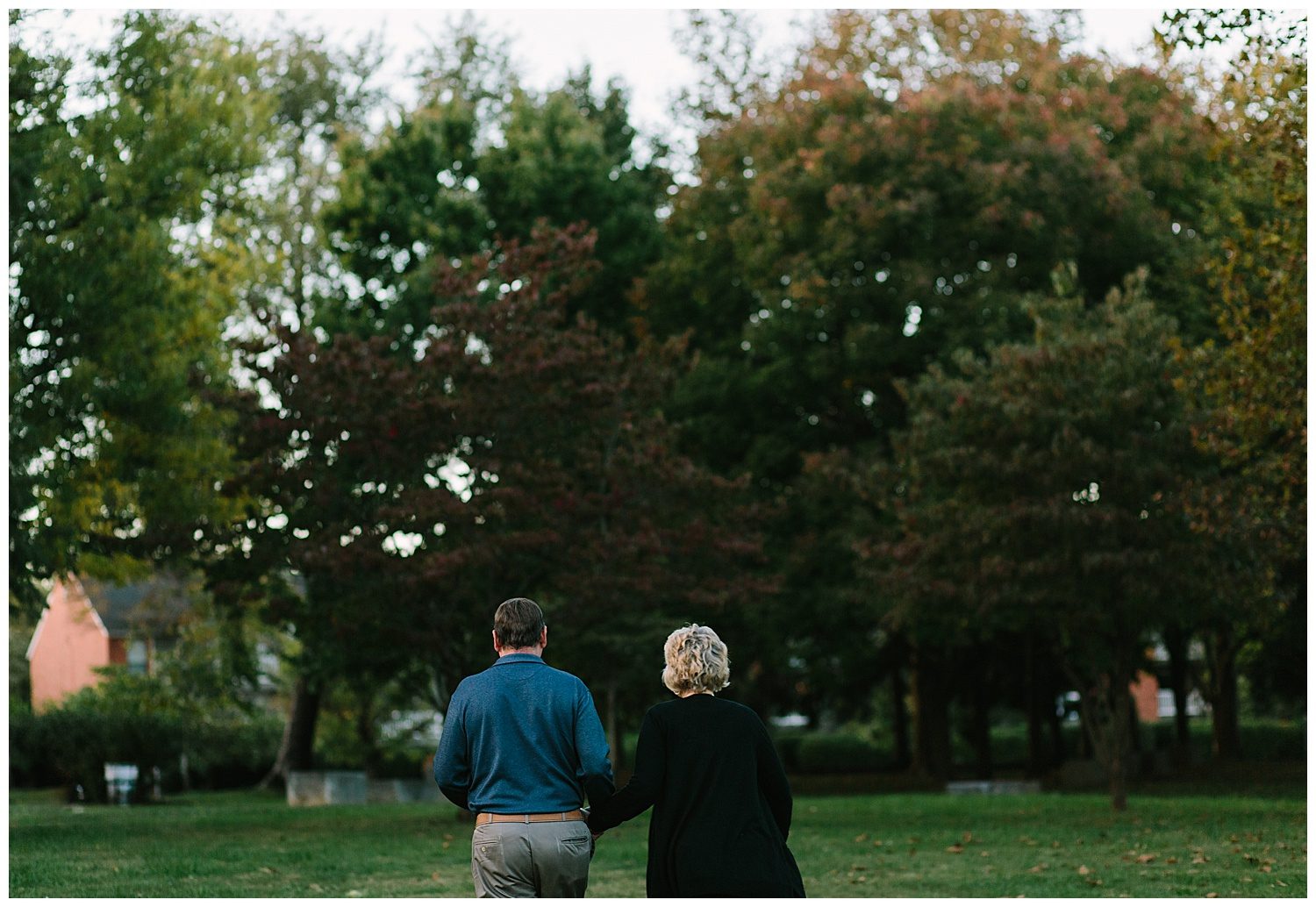brown.park.anniversary.trent.and.kendra.photography-72.jpg