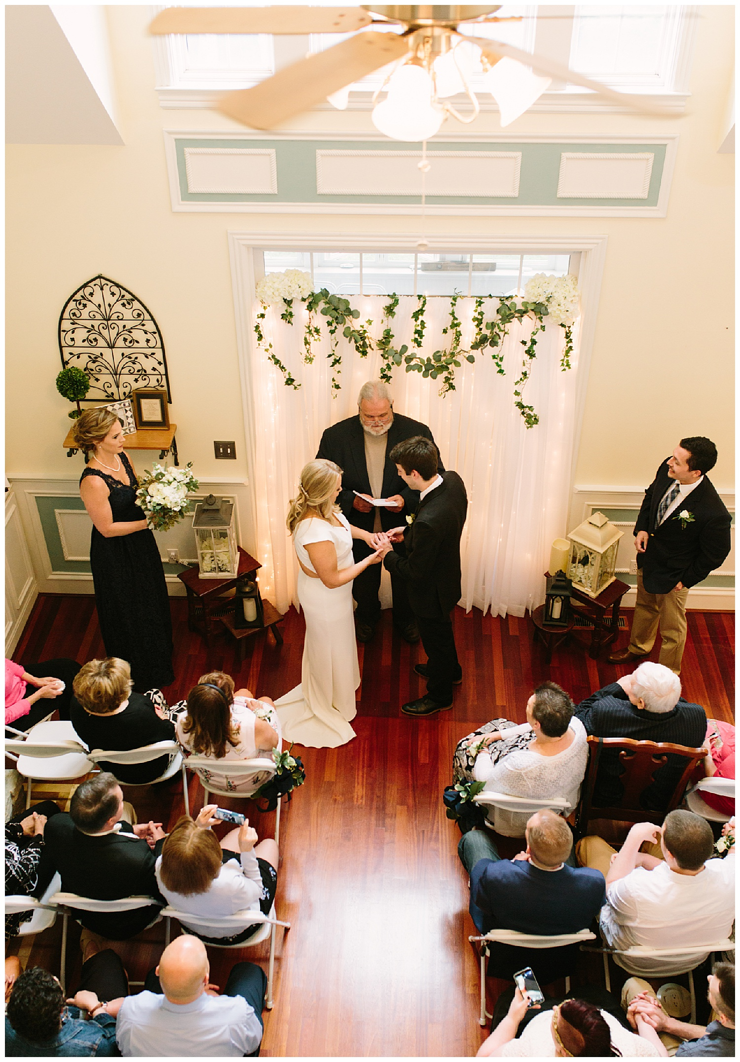 trent.and.kendra.photography.elopement.intimate.wedding-13.jpg