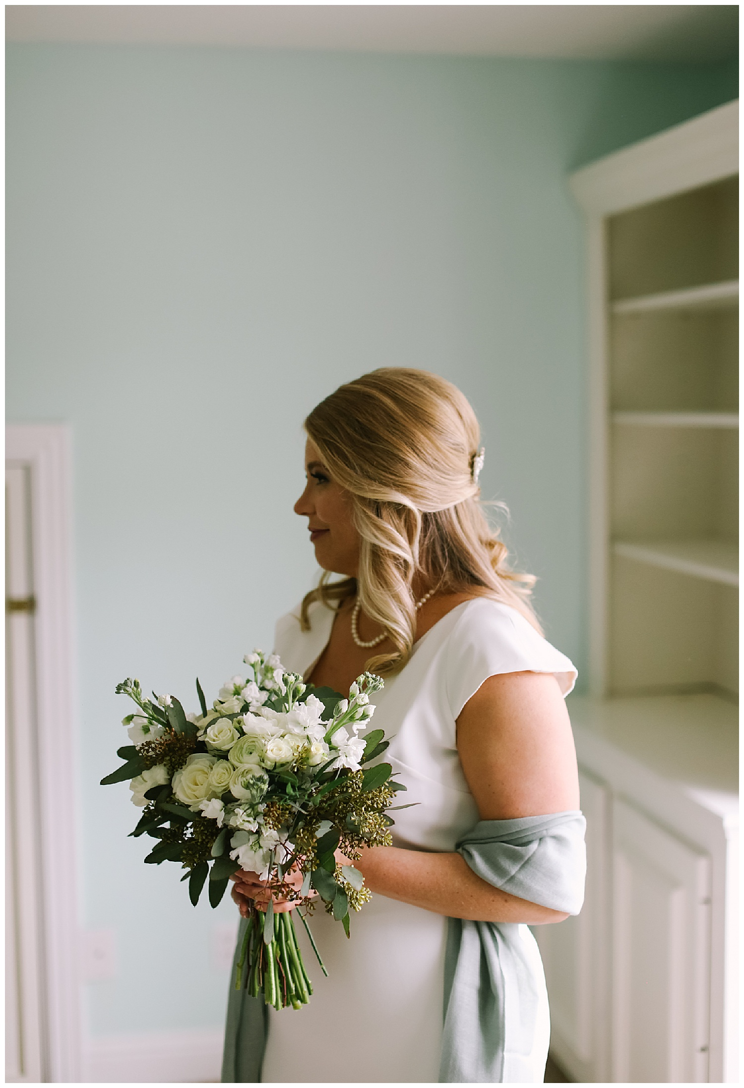 trent.and.kendra.photography.elopement.intimate.wedding-32.jpg