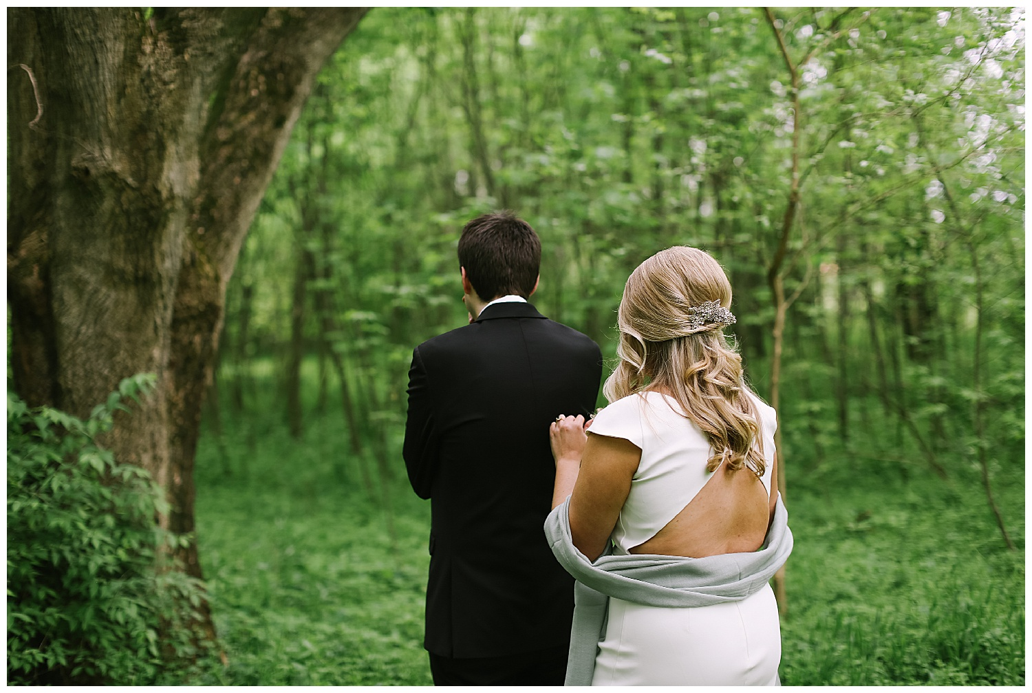trent.and.kendra.photography.elopement.intimate.wedding-33.jpg