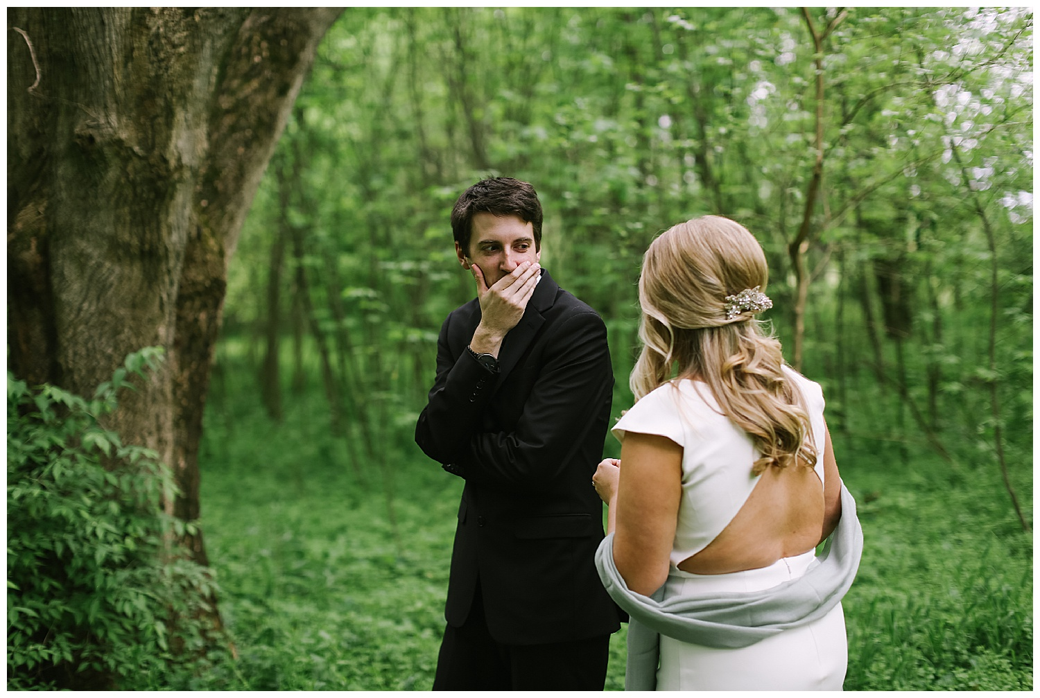 trent.and.kendra.photography.elopement.intimate.wedding-34.jpg