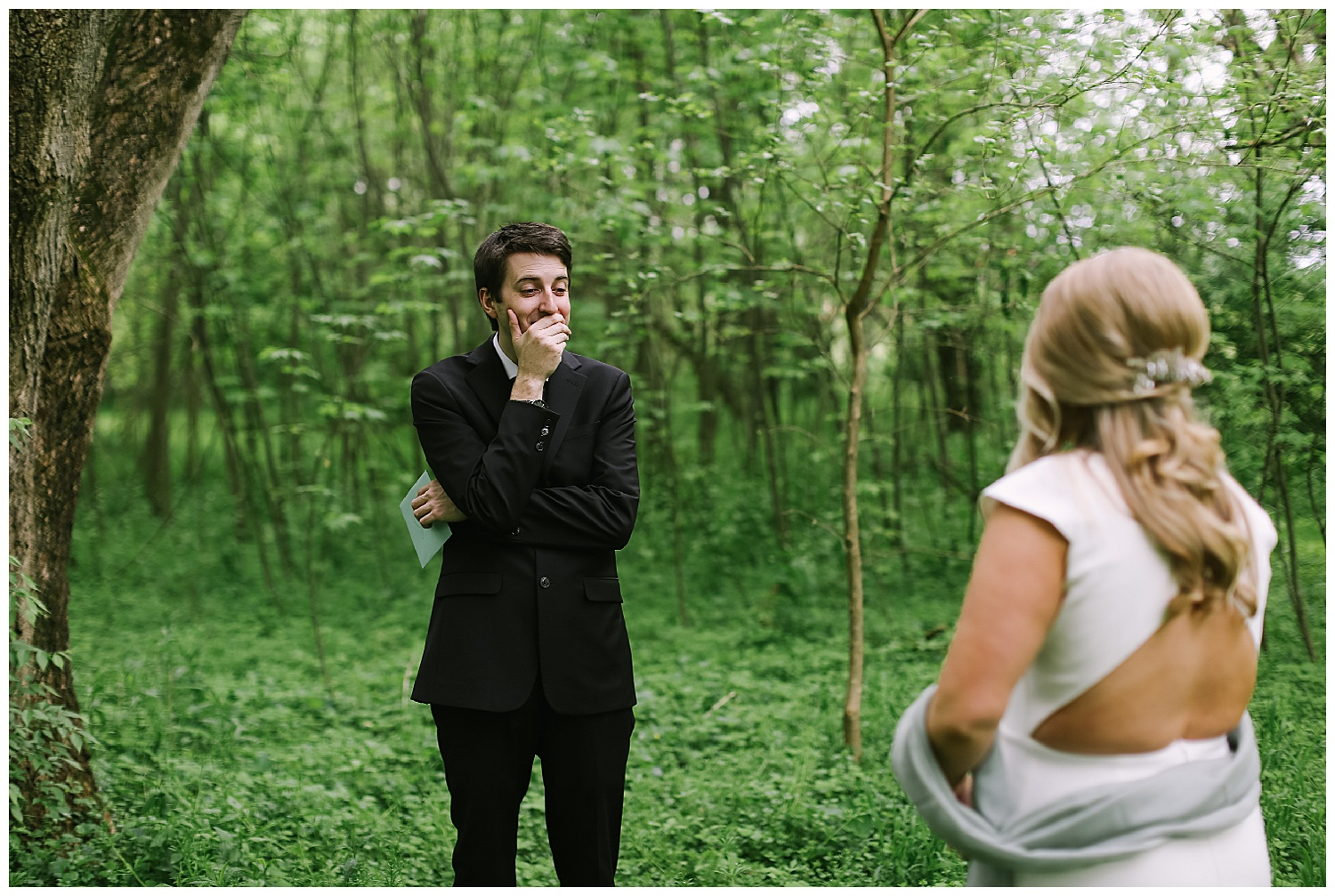 trent.and.kendra.photography.elopement.intimate.wedding-35.jpg