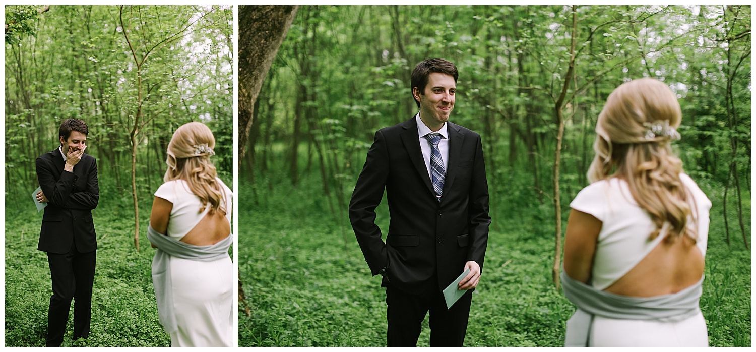 trent.and.kendra.photography.elopement.intimate.wedding-36.jpg