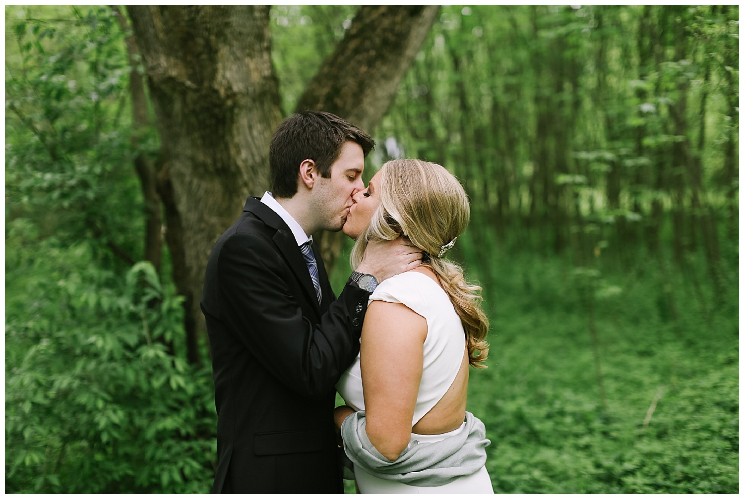 trent.and.kendra.photography.elopement.intimate.wedding-43.jpg