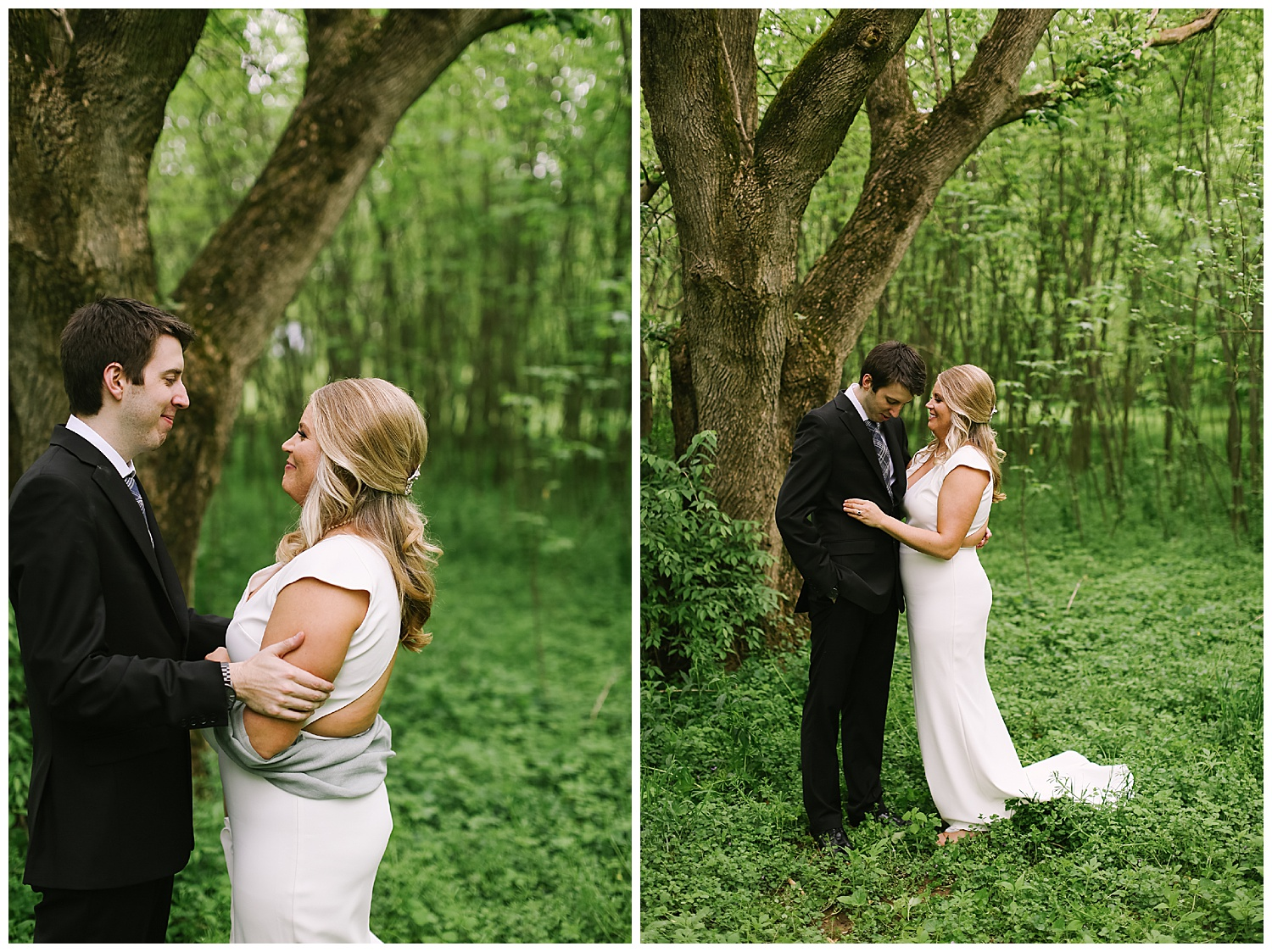 trent.and.kendra.photography.elopement.intimate.wedding-44.jpg