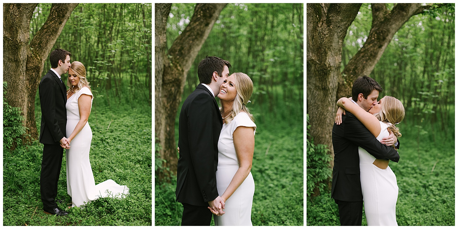 trent.and.kendra.photography.elopement.intimate.wedding-46.jpg
