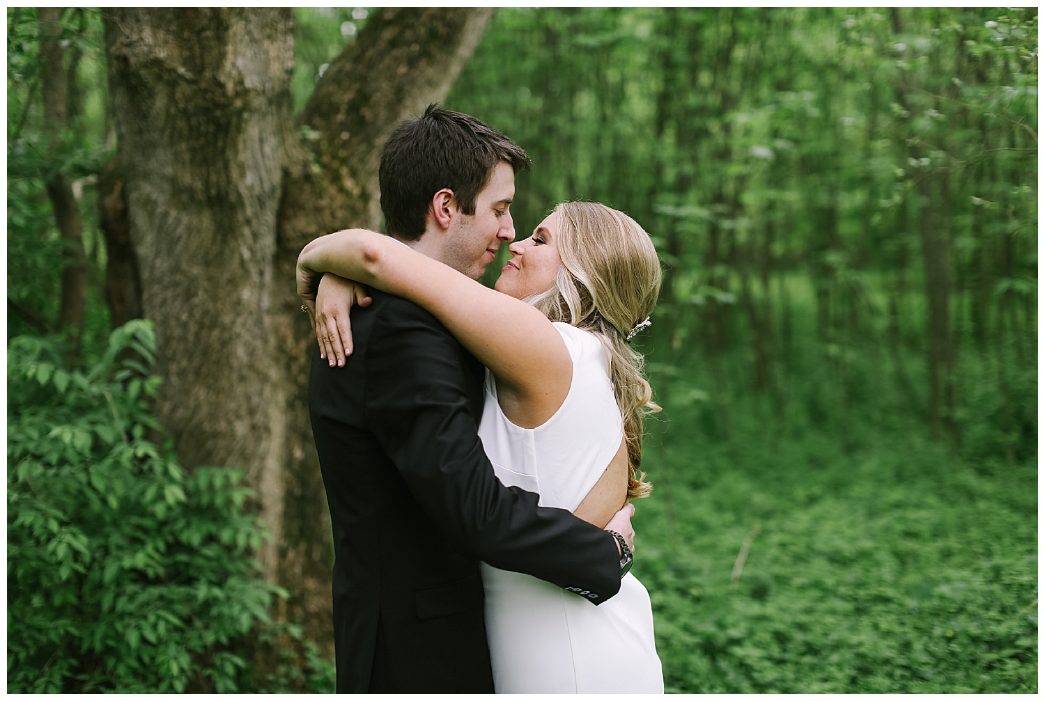 trent.and.kendra.photography.elopement.intimate.wedding-49.jpg