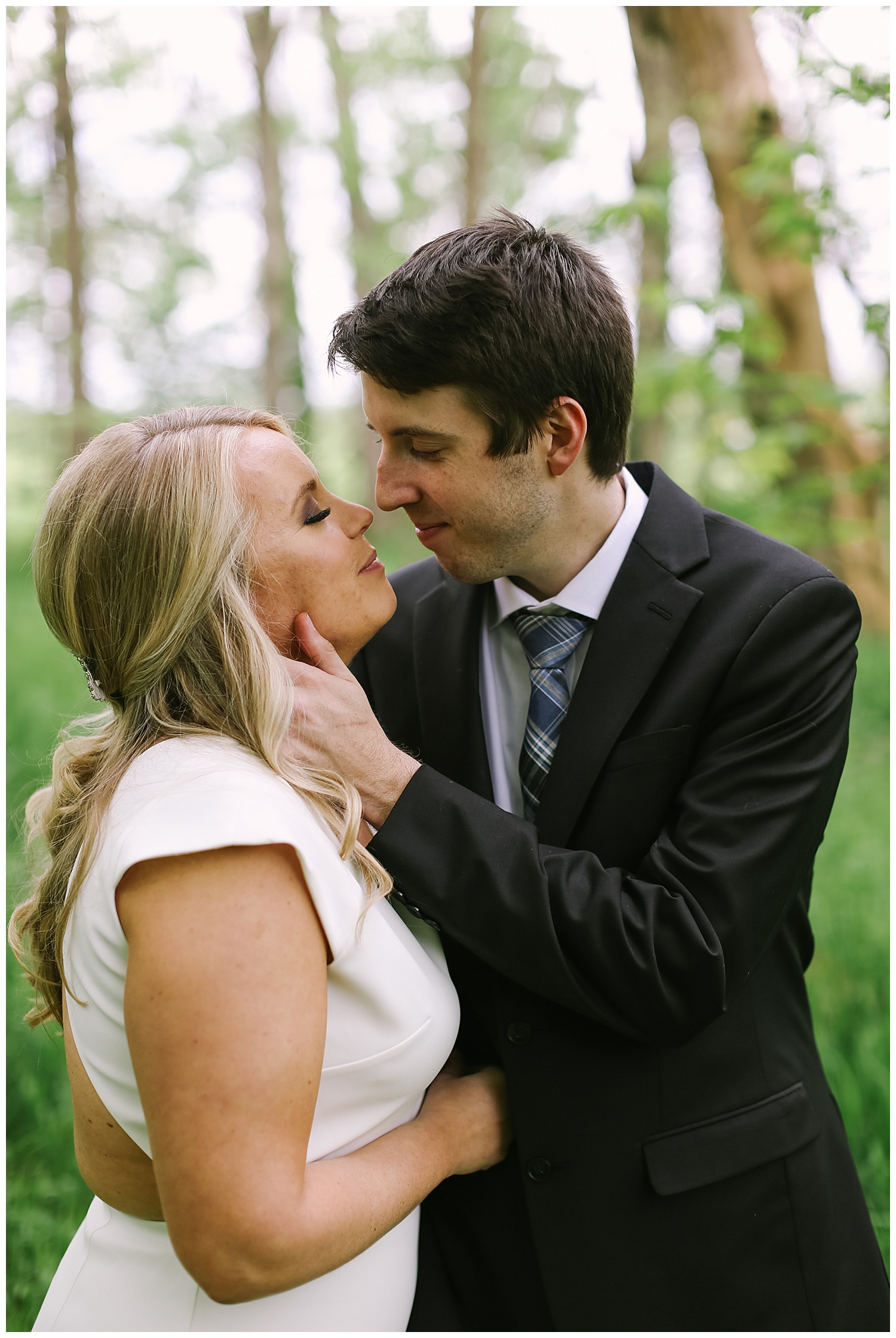 trent.and.kendra.photography.elopement.intimate.wedding-53.jpg