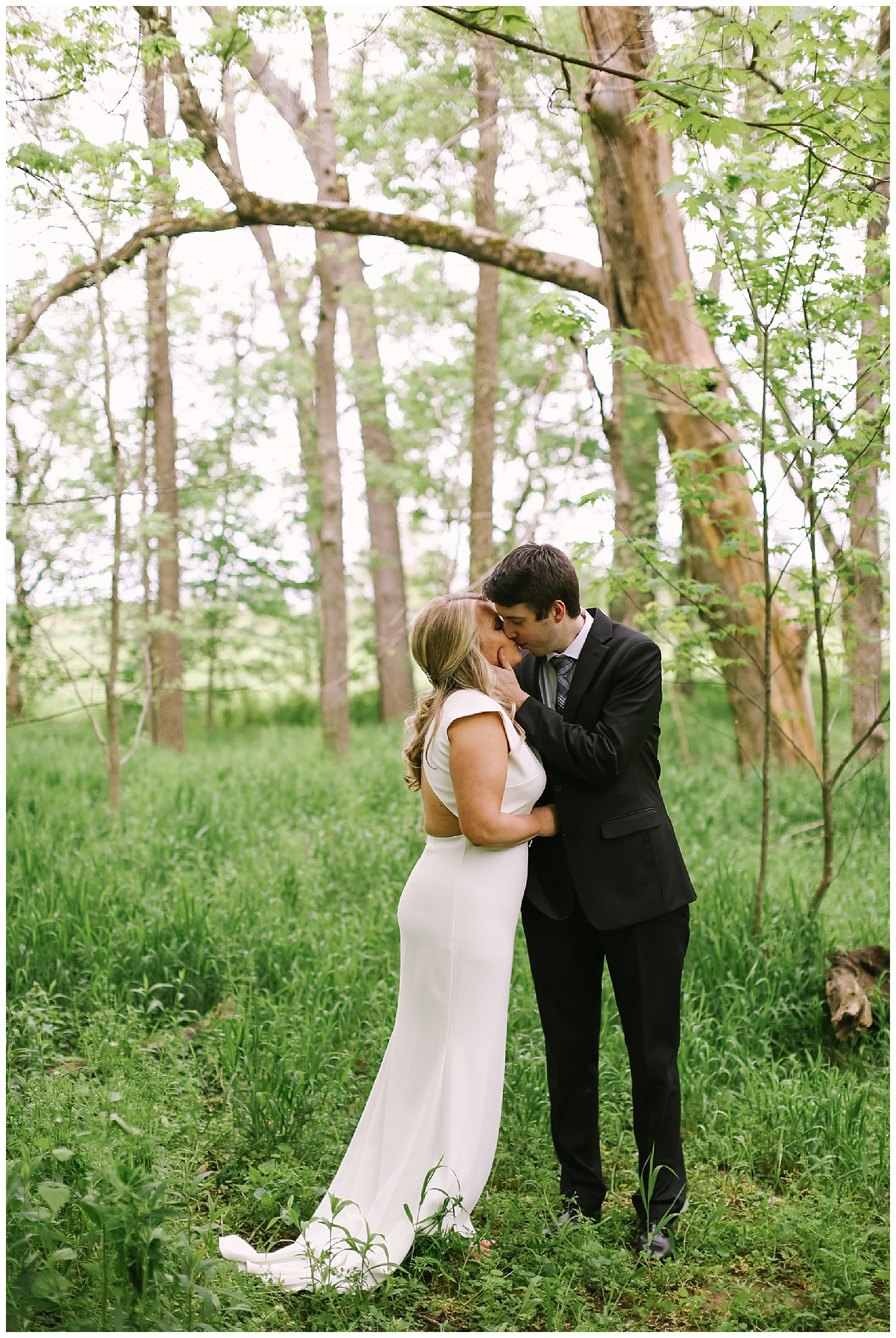 trent.and.kendra.photography.elopement.intimate.wedding-52.jpg