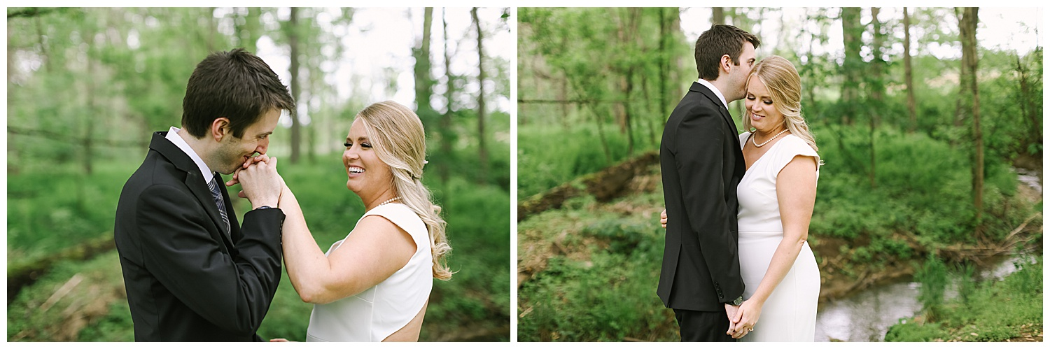 trent.and.kendra.photography.elopement.intimate.wedding-56.jpg