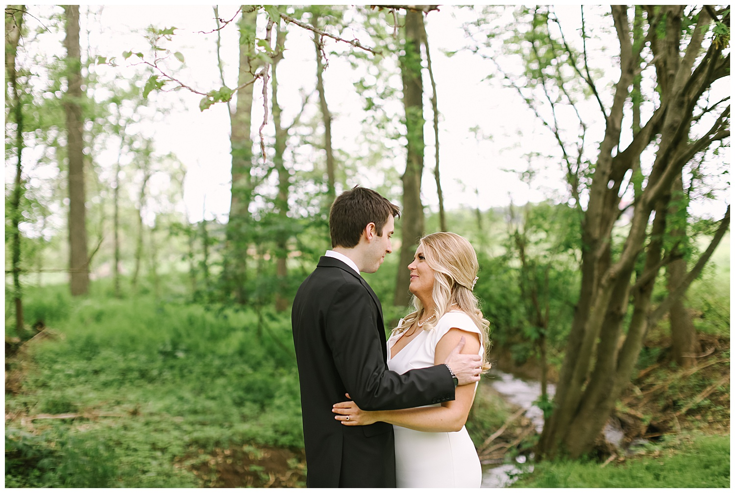 trent.and.kendra.photography.elopement.intimate.wedding-55.jpg
