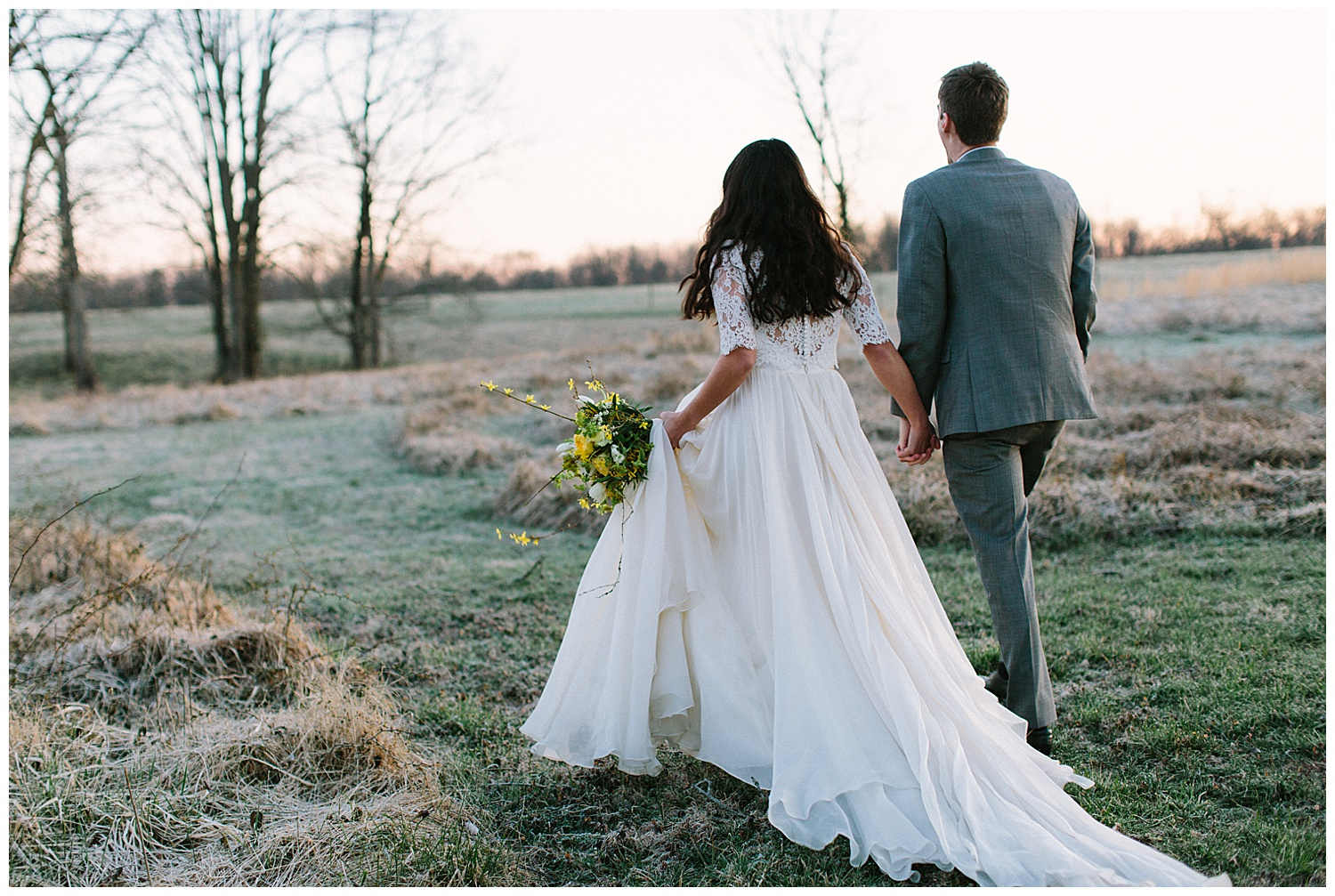 trent.and.kendra.photography.foxhollow.farm.elopement-1.jpg