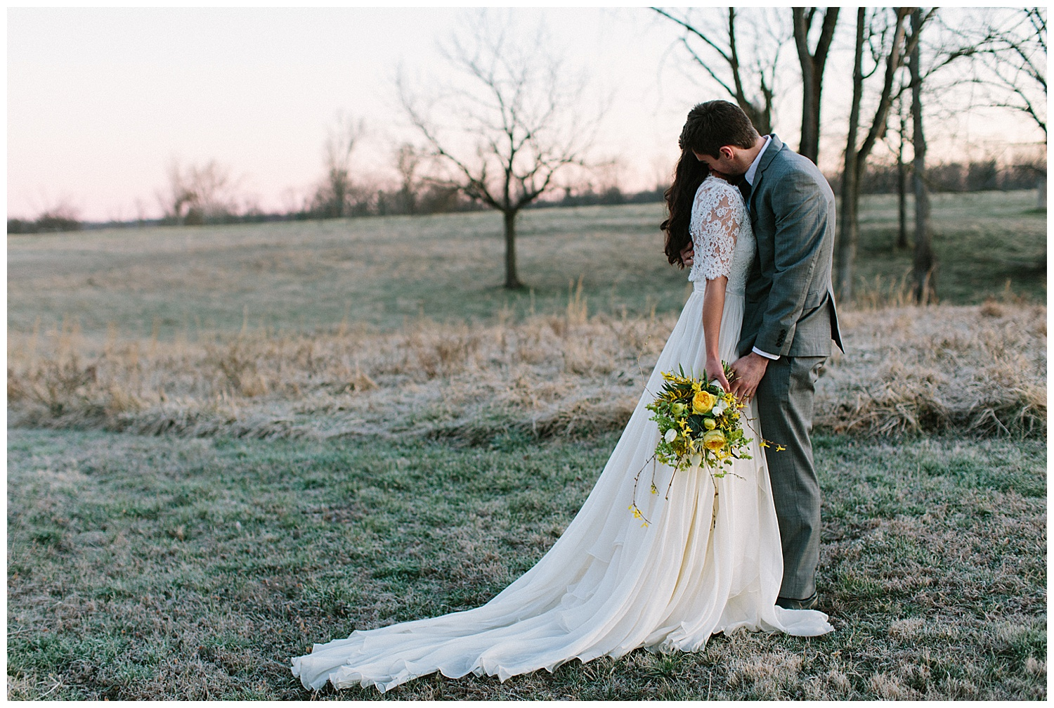 trent.and.kendra.photography.foxhollow.farm.elopement-2.jpg