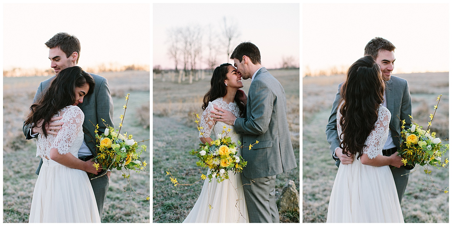 trent.and.kendra.photography.foxhollow.farm.elopement-5.jpg