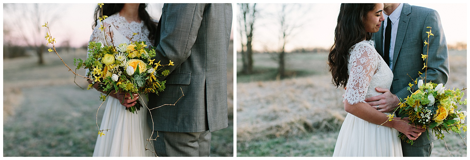 trent.and.kendra.photography.foxhollow.farm.elopement-8.jpg
