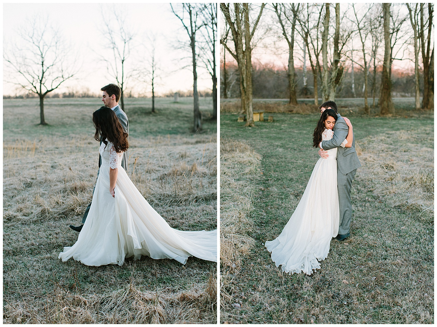trent.and.kendra.photography.foxhollow.farm.elopement-12.jpg