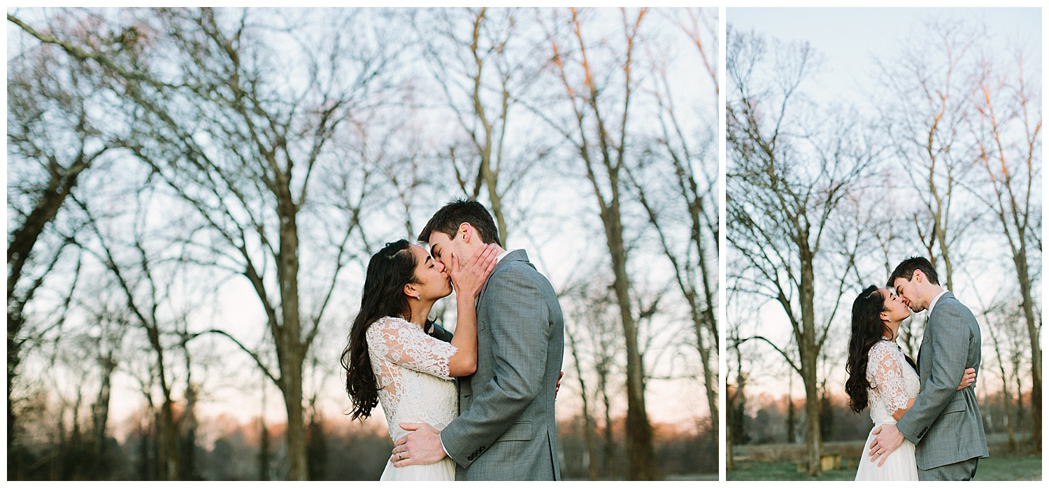 trent.and.kendra.photography.foxhollow.farm.elopement-15.jpg