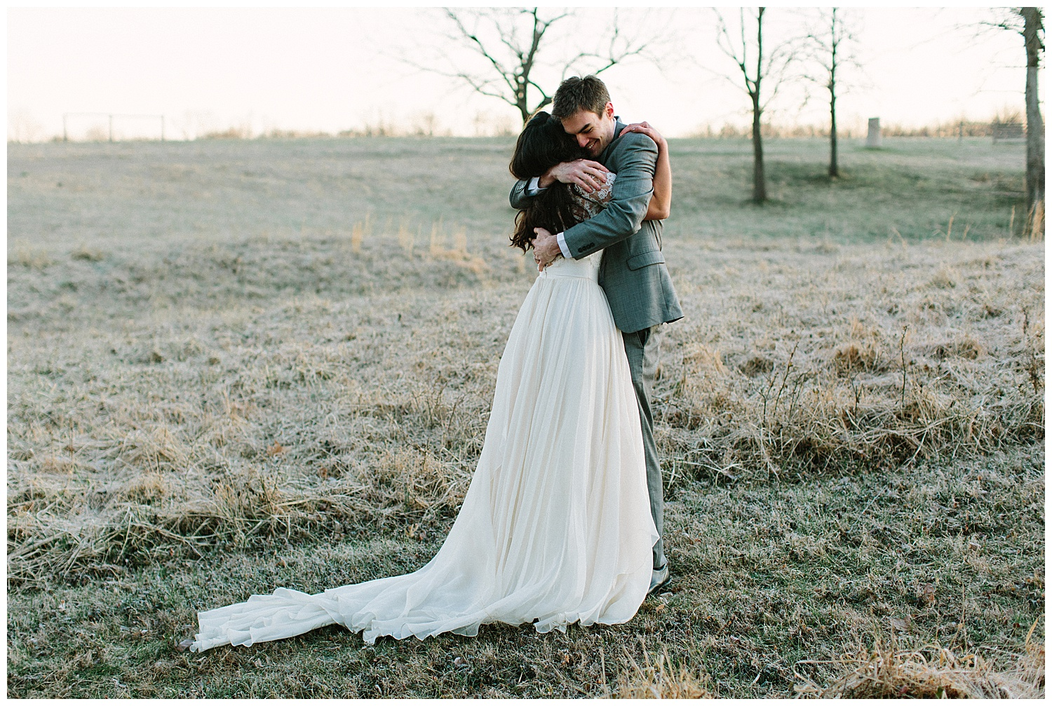 trent.and.kendra.photography.foxhollow.farm.elopement-18.jpg