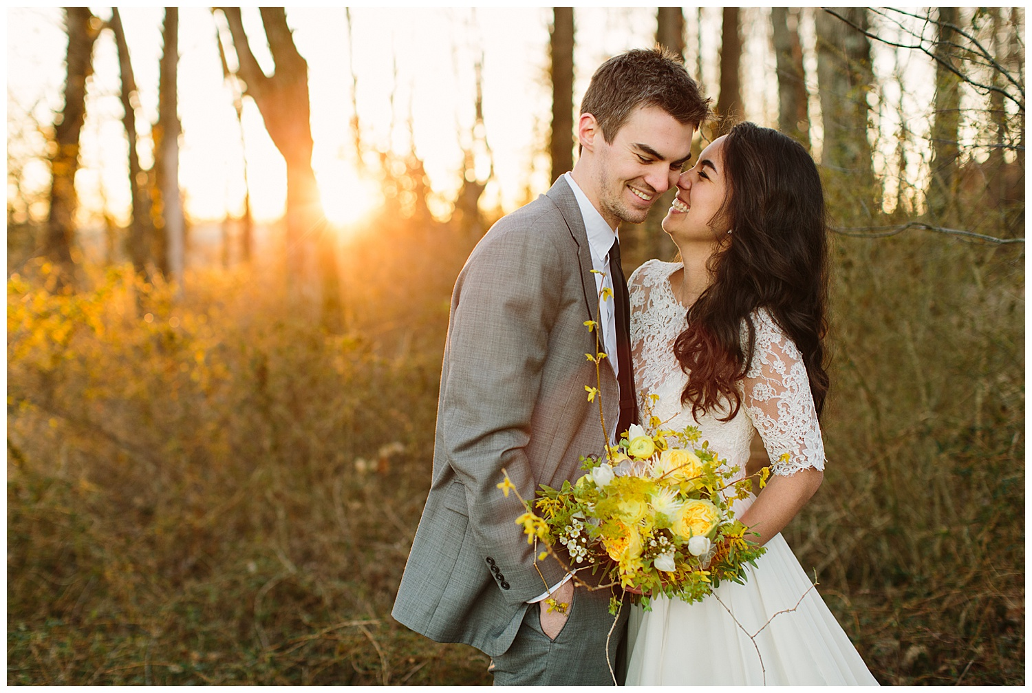 trent.and.kendra.photography.foxhollow.farm.elopement-25.jpg