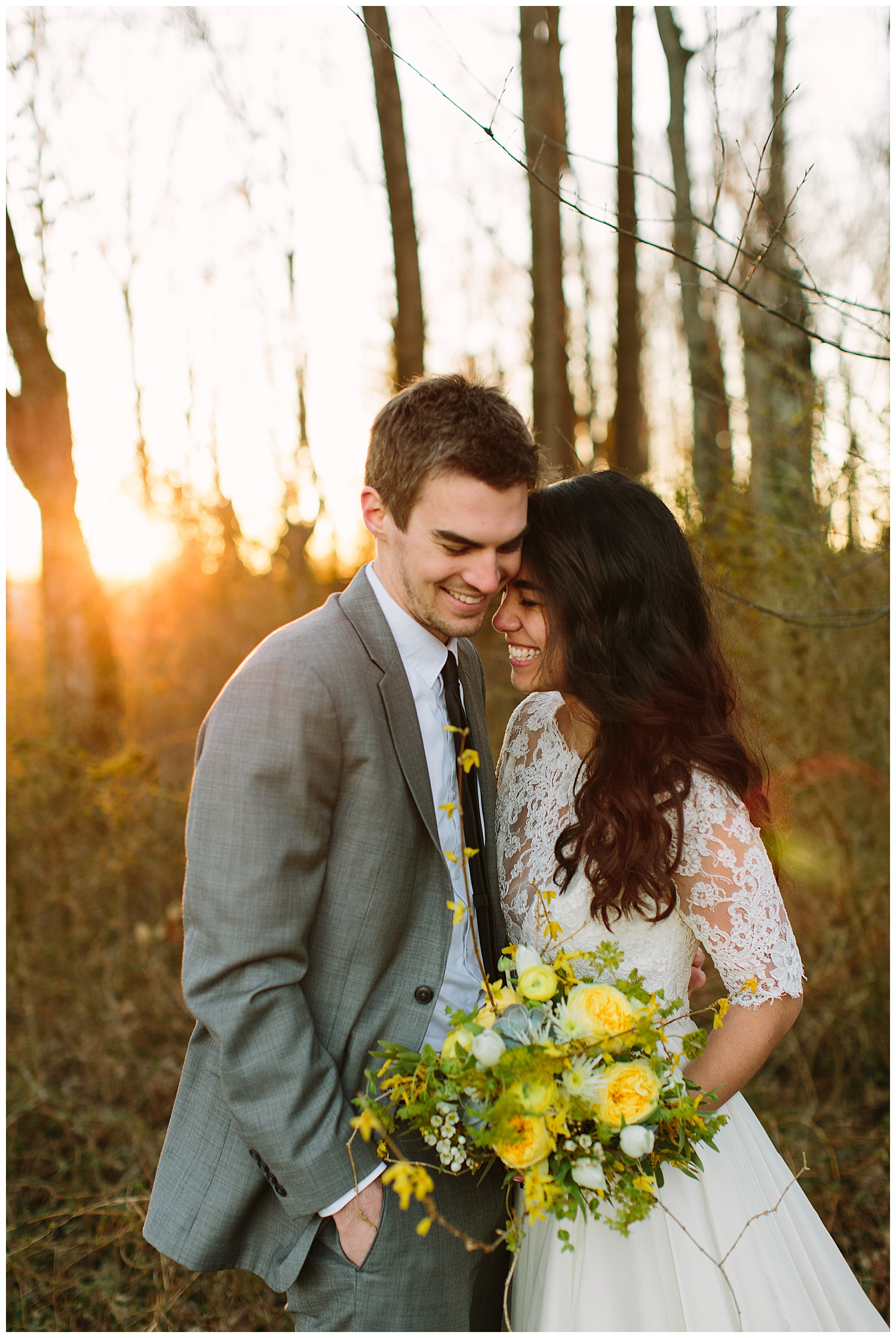 trent.and.kendra.photography.foxhollow.farm.elopement-29.jpg