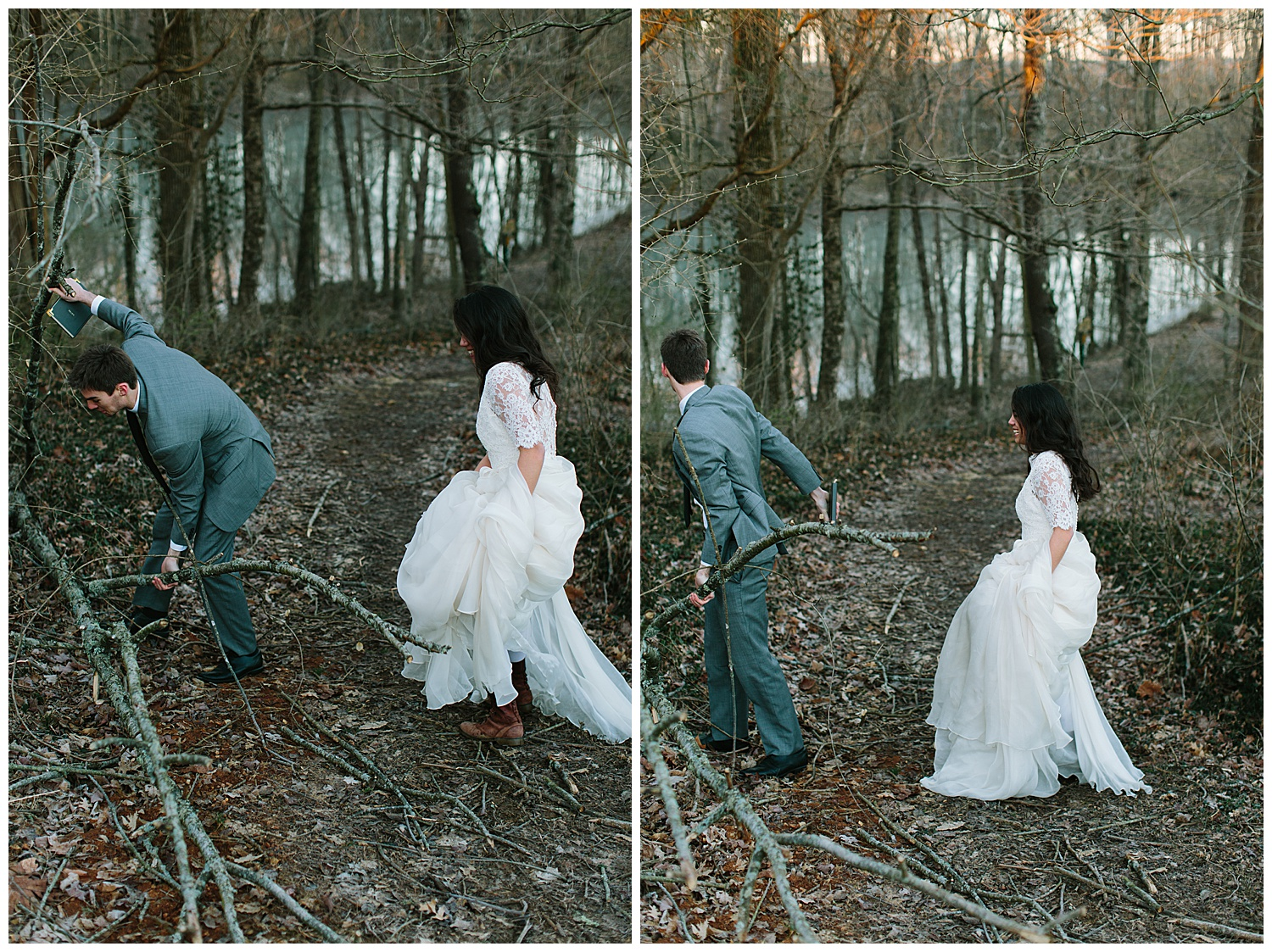 trent.and.kendra.photography.foxhollow.farm.elopement-30.jpg