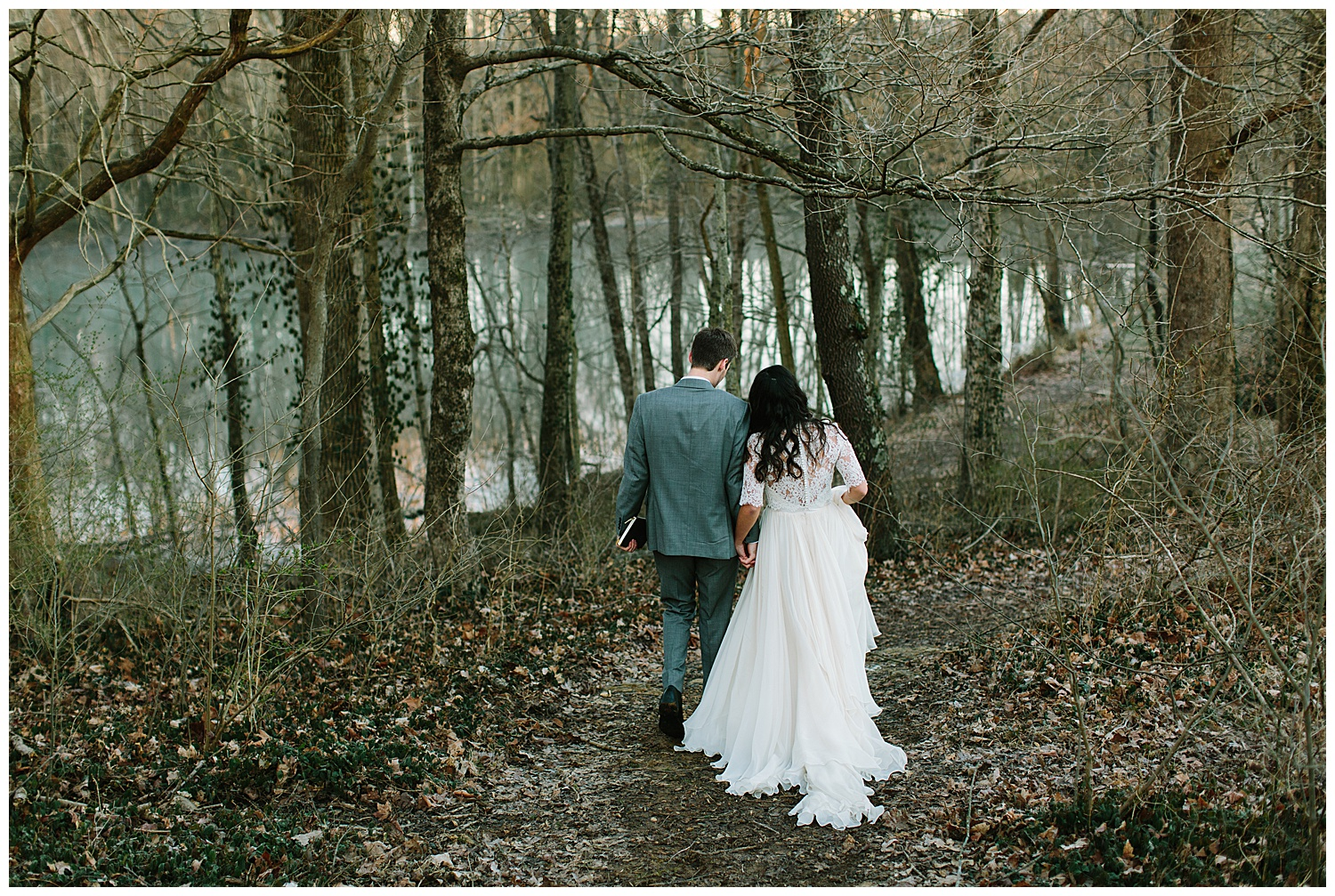 trent.and.kendra.photography.foxhollow.farm.elopement-32.jpg