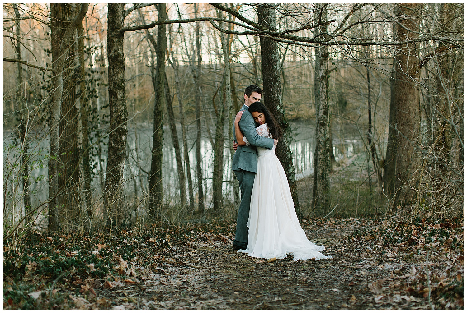 trent.and.kendra.photography.foxhollow.farm.elopement-33.jpg