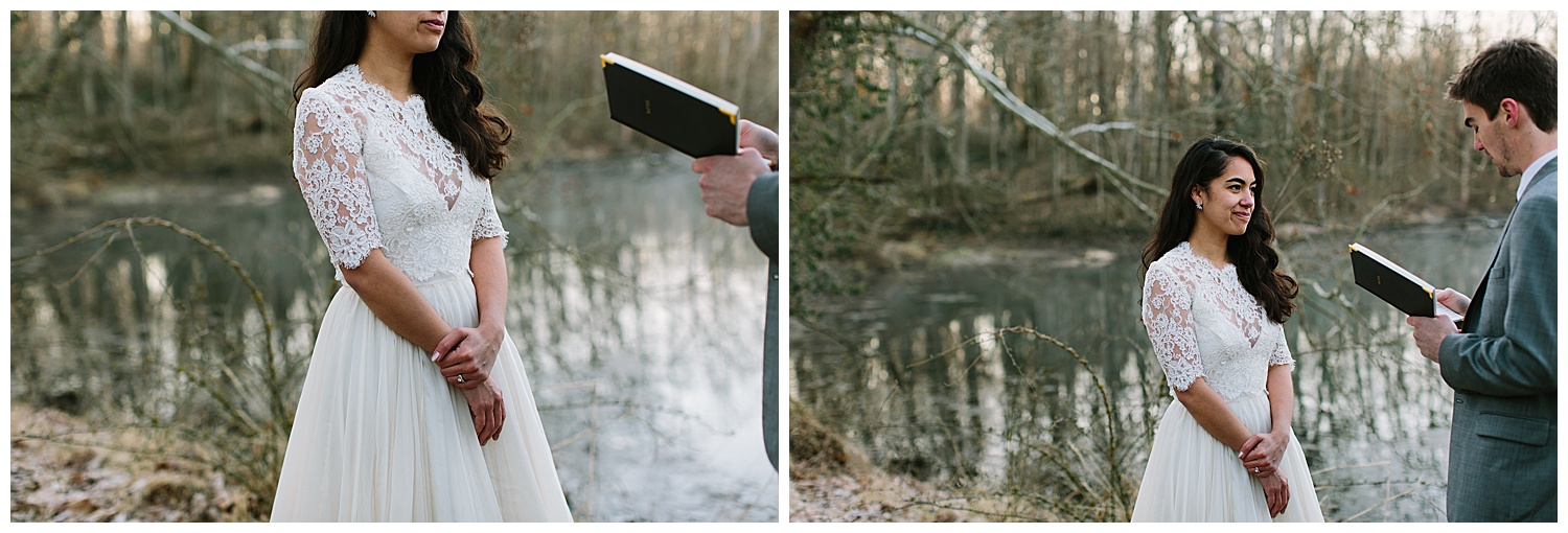 trent.and.kendra.photography.foxhollow.farm.elopement-34.jpg