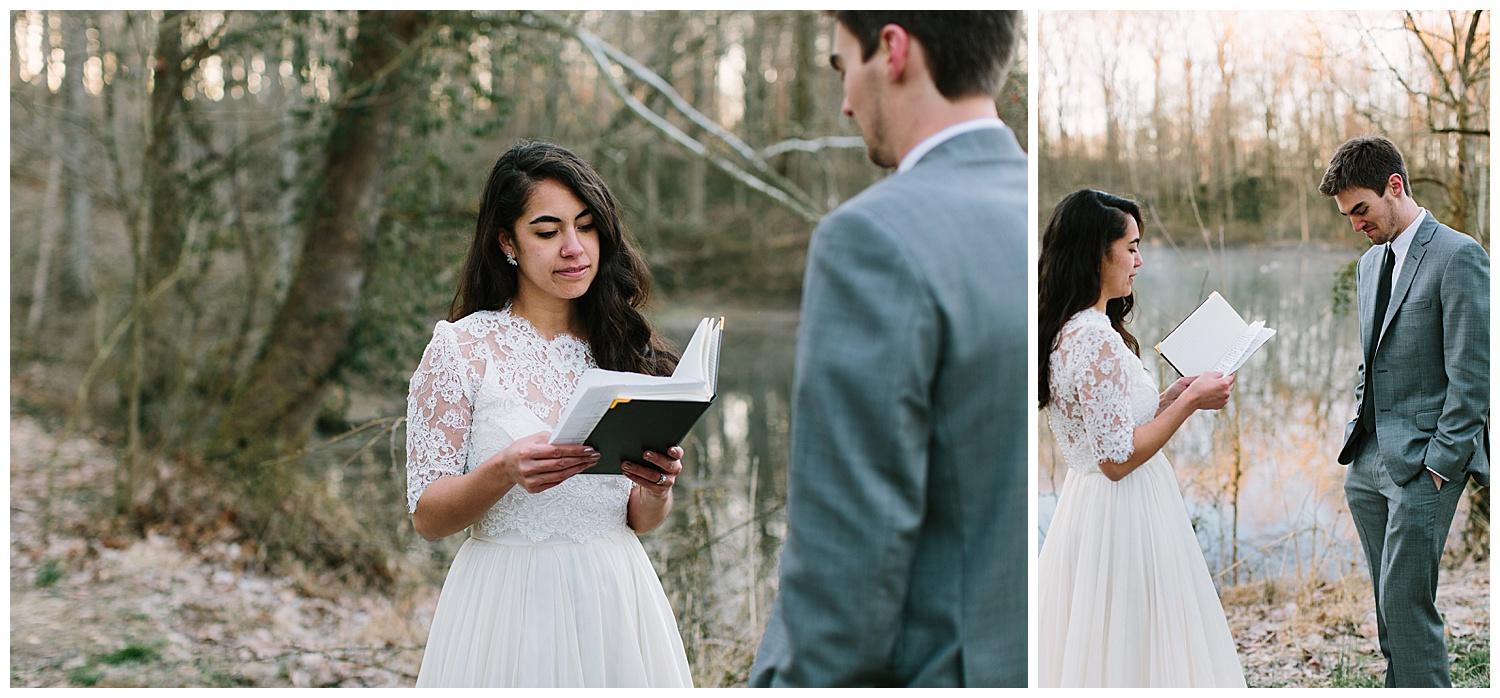 trent.and.kendra.photography.foxhollow.farm.elopement-40.jpg