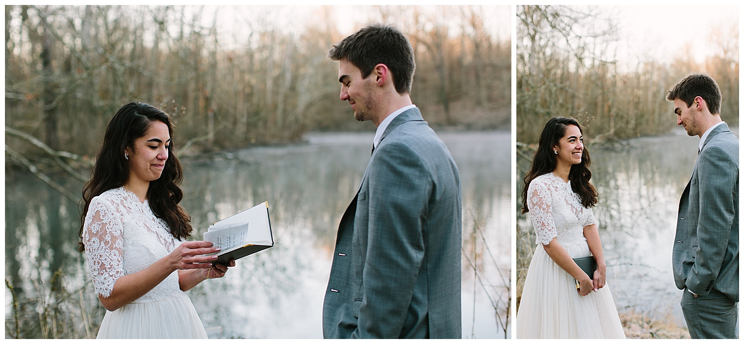 trent.and.kendra.photography.foxhollow.farm.elopement-42.jpg
