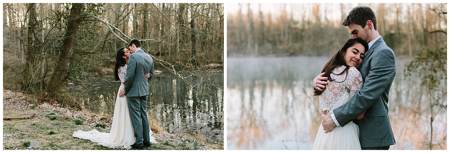 trent.and.kendra.photography.foxhollow.farm.elopement-47.jpg