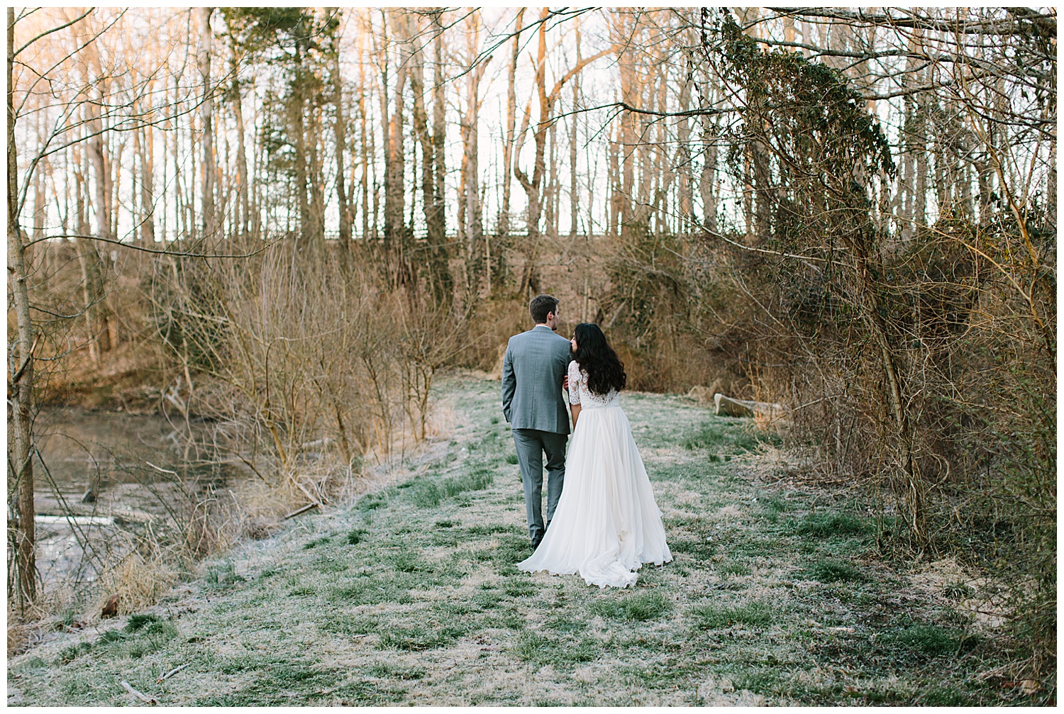 trent.and.kendra.photography.foxhollow.farm.elopement-49.jpg
