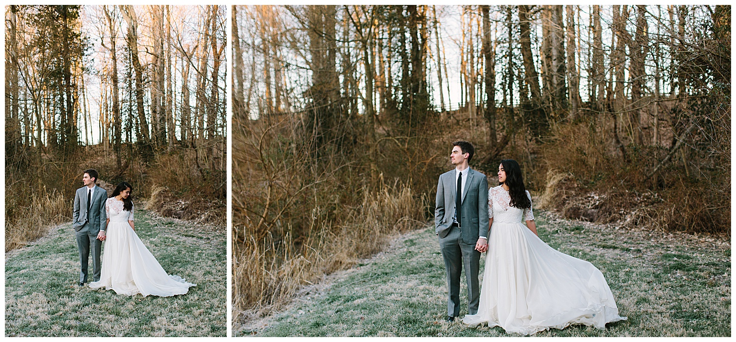 trent.and.kendra.photography.foxhollow.farm.elopement-50.jpg