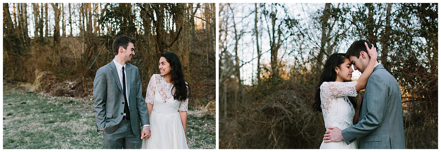 trent.and.kendra.photography.foxhollow.farm.elopement-52.jpg
