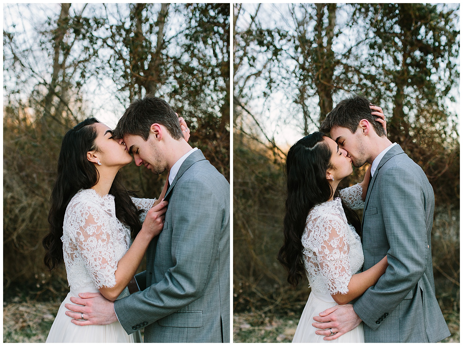 trent.and.kendra.photography.foxhollow.farm.elopement-54.jpg