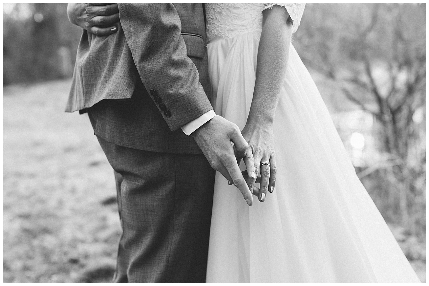 trent.and.kendra.photography.foxhollow.farm.elopement-58.jpg