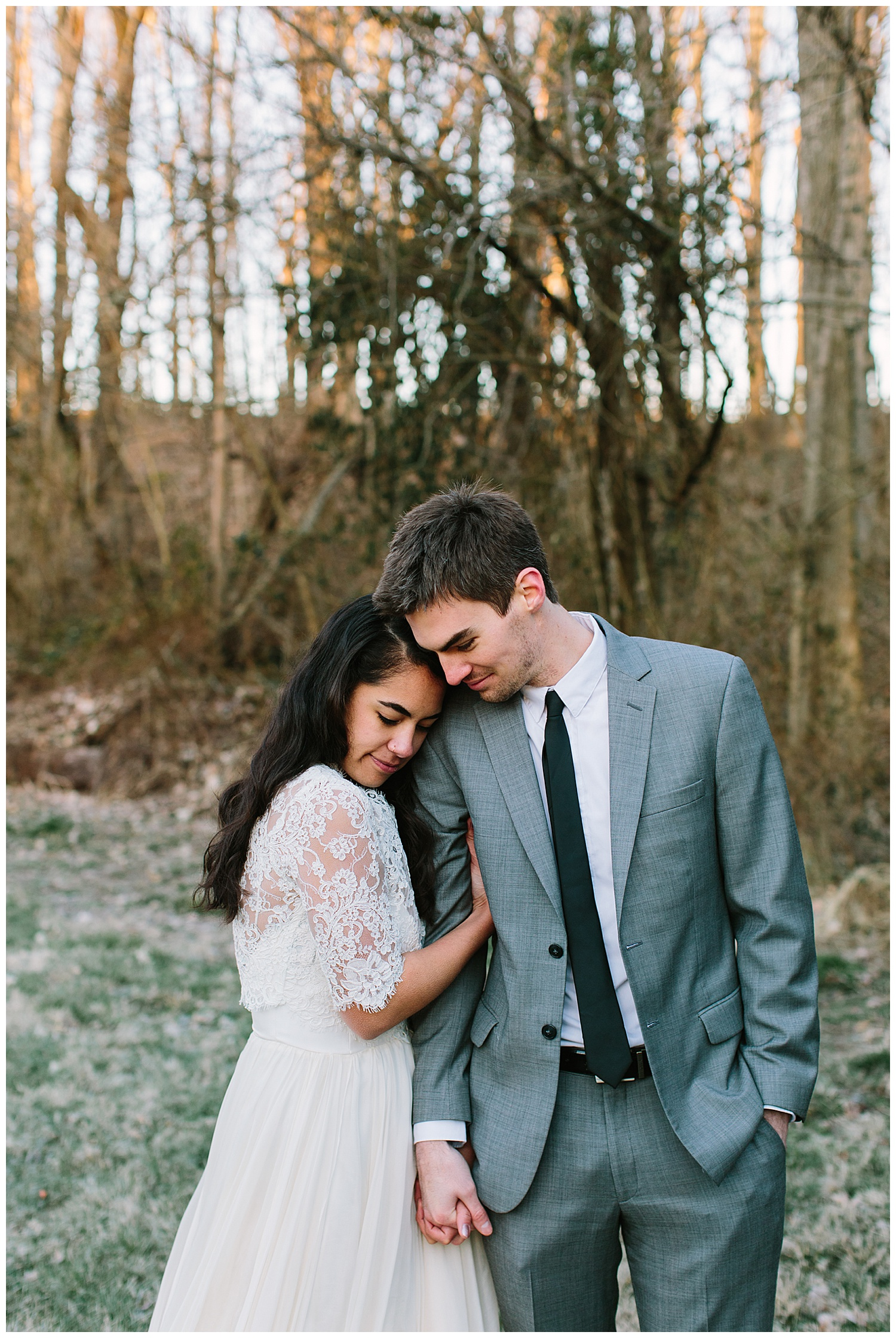 trent.and.kendra.photography.foxhollow.farm.elopement-56.jpg