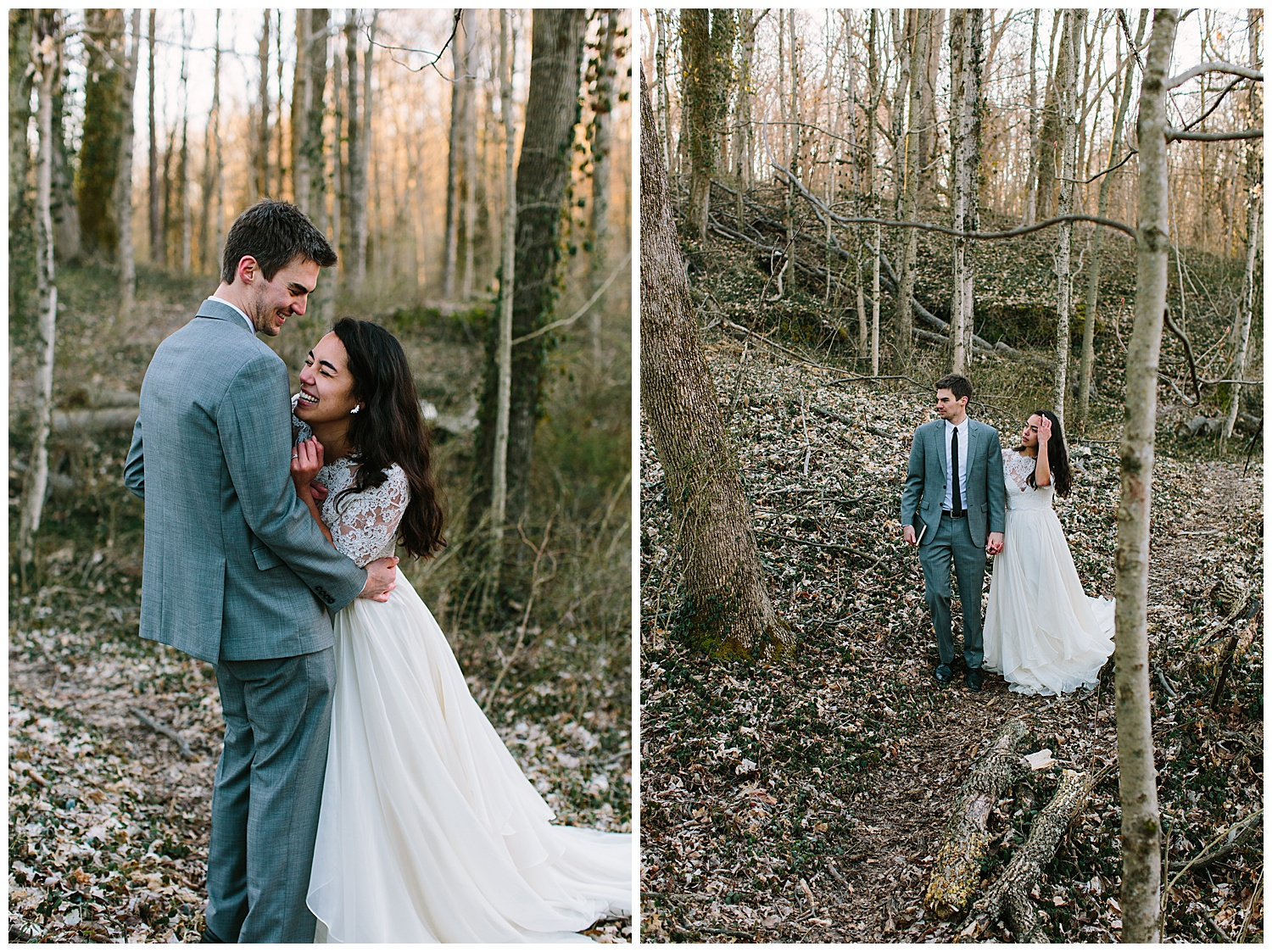 trent.and.kendra.photography.foxhollow.farm.elopement-59.jpg