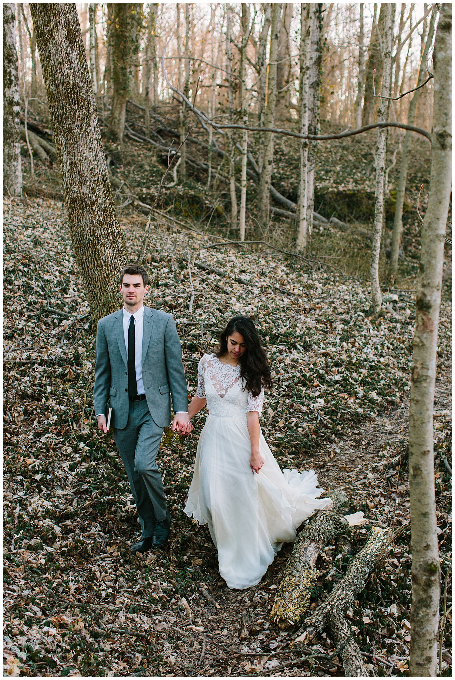 trent.and.kendra.photography.foxhollow.farm.elopement-61.jpg