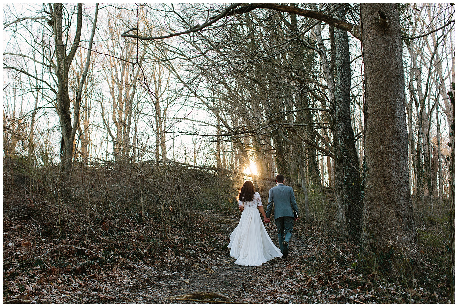 trent.and.kendra.photography.foxhollow.farm.elopement-62.jpg