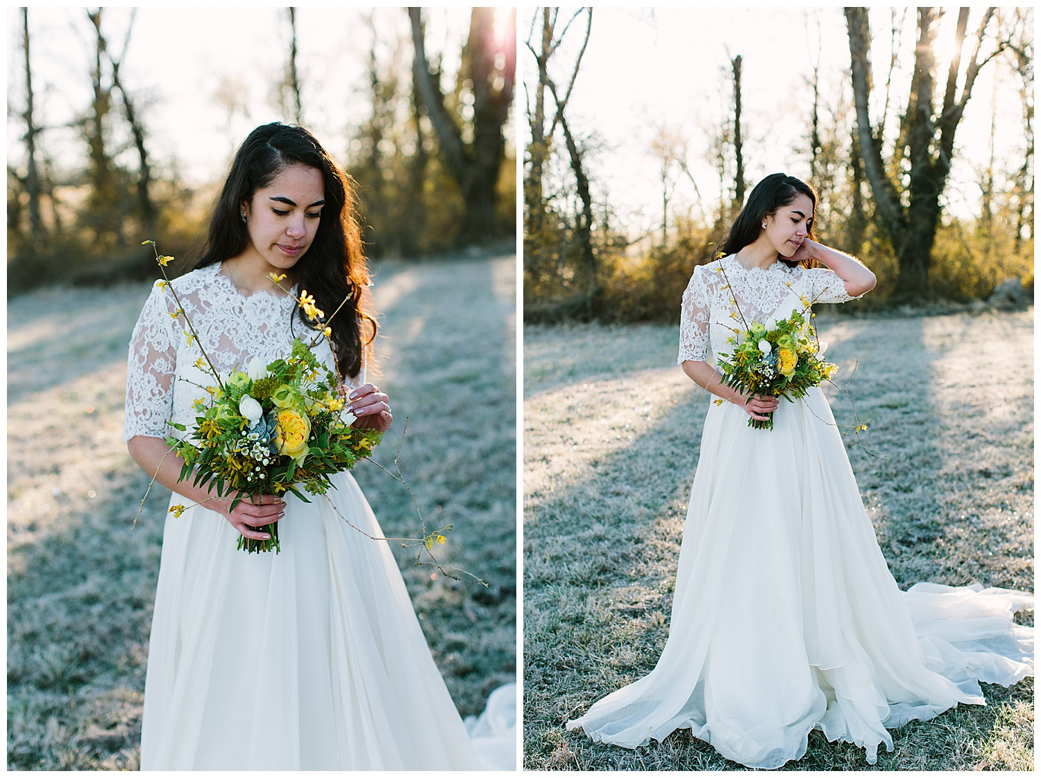 trent.and.kendra.photography.foxhollow.farm.elopement-64.jpg