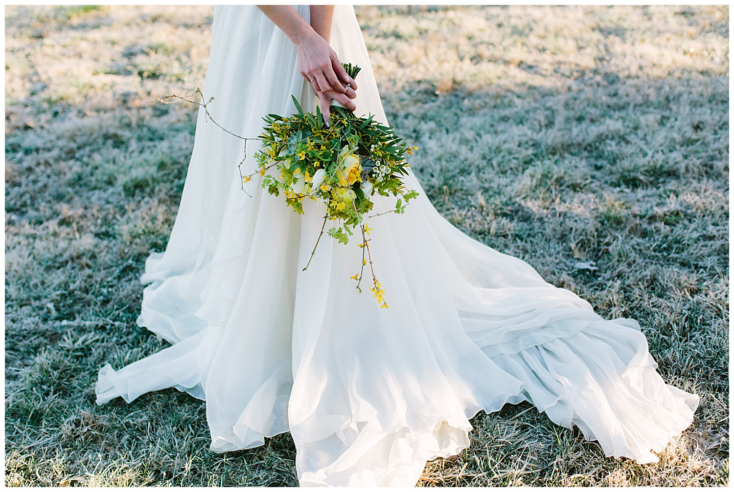 trent.and.kendra.photography.foxhollow.farm.elopement-74.jpg