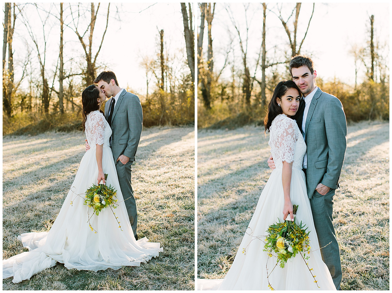 trent.and.kendra.photography.foxhollow.farm.elopement-79.jpg