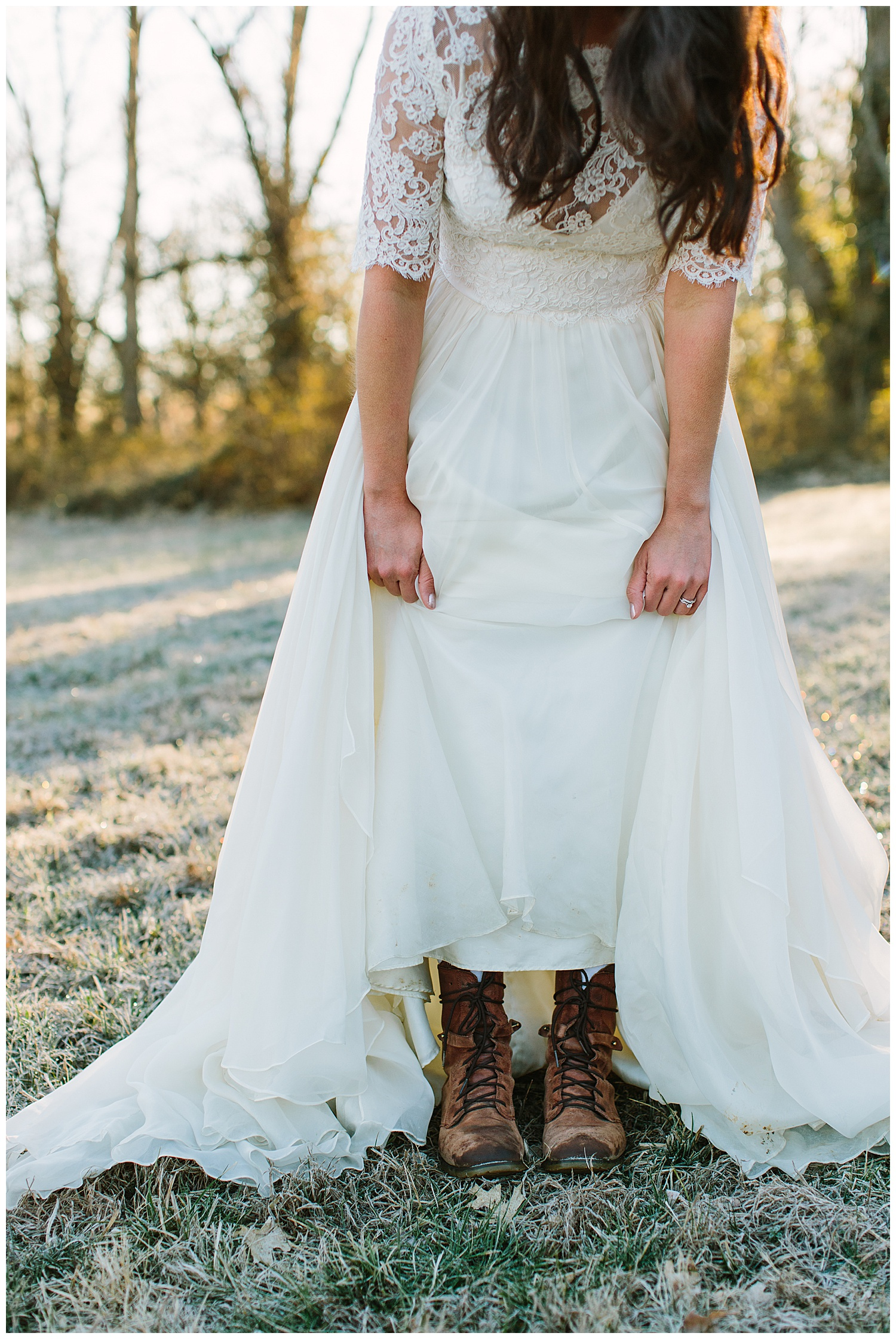 trent.and.kendra.photography.foxhollow.farm.elopement-81.jpg