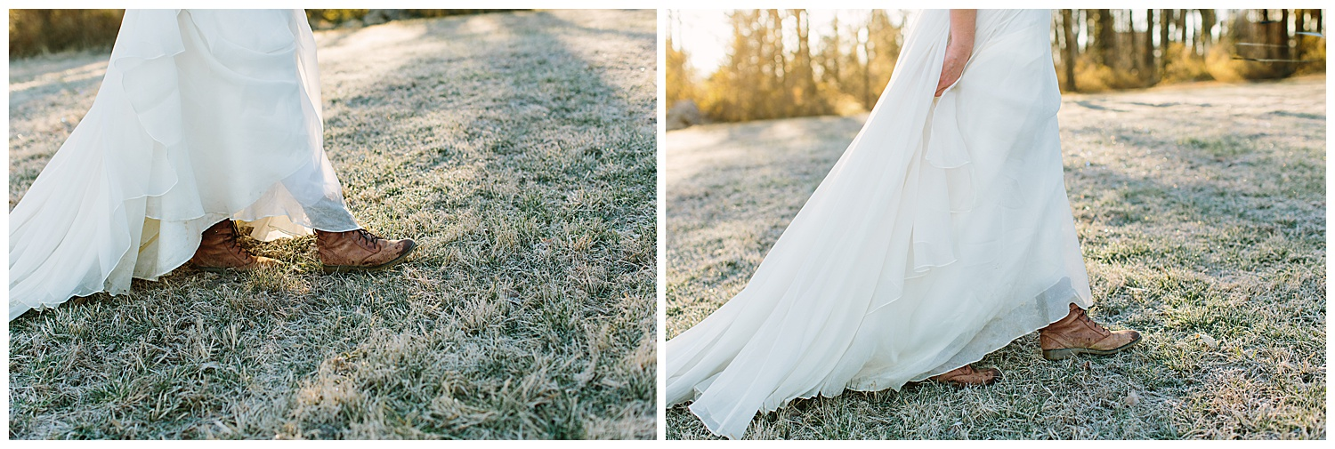 trent.and.kendra.photography.foxhollow.farm.elopement-82.jpg